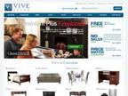 Vivedecor reviews