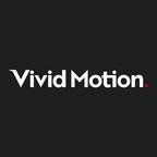 Vivid Motion reviews