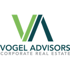 Vogel Advisors reviews