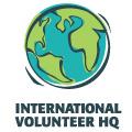 International Volunteer HQ (IVHQ) reviews