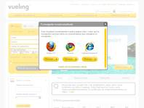 Vueling reviews