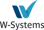 W-Systems Corp. reviews
