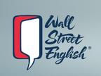 Wall Street English Germany reviews