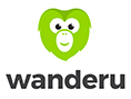 Wanderu reviews