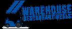 Warehouse Restaurant Deals reviews