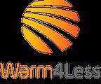 www.warm4less.com reviews