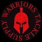 Warriors Tackle Supply reviews