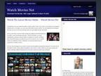 Watchmoviesnet reviews