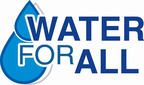 Filtered Water Coolers Newcastle reviews