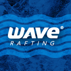 Wave Expeditions reviews