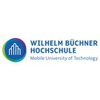 Wilhelm Büchner Hochschule reviews