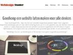 Webdesignstunter reviews