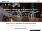 WebHost.Pro reviews