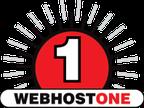 Webhostone reviews