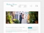 WeddingServiceSpain reviews