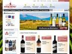 Wein Depot reviews