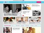 www.welovedates.com reviews