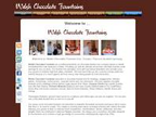 Welshchocolatefountains reviews