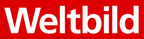 Weltbild.ch reviews