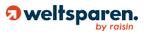 WeltSparen reviews