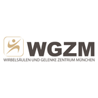 WGZM reviews