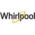 Whirlpool Service reviews