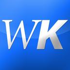 WhisperKOOL reviews