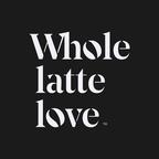 WholeLatteLove.com reviews