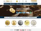 Wholesale Direct Metals reviews