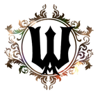 Wikked Artistry reviews