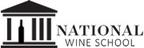 National Wine School reviews