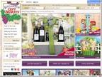 WineCountryGiftBaskets.com reviews