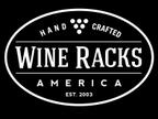 Wine Racks America, Inc. reviews