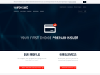 Wirecard reviews
