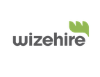 WizeHire reviews