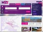 wizzair.com reviews