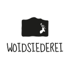 Woidsiederei reviews