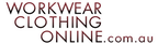 Workwear Clothing Online reviews