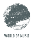 World of Music reviews