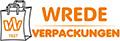 Wrede Verpackungen GmbH reviews