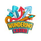 Wunderino reviews