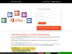 www.office.com/setup reviews