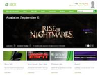 Xbox reviews