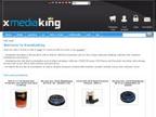 Xmediaking reviews