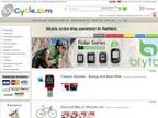 XXcycle.de reviews