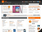 Orange España reviews