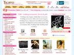 Yacanna.com - Weddings, Gifts reviews