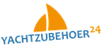 Yachtzubehoer24 reviews