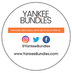 www.YankeeBundles.com reviews
