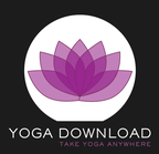 YogaDownload.com reviews